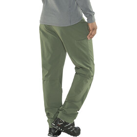 Marmot Syncline broek Heren, crocodile